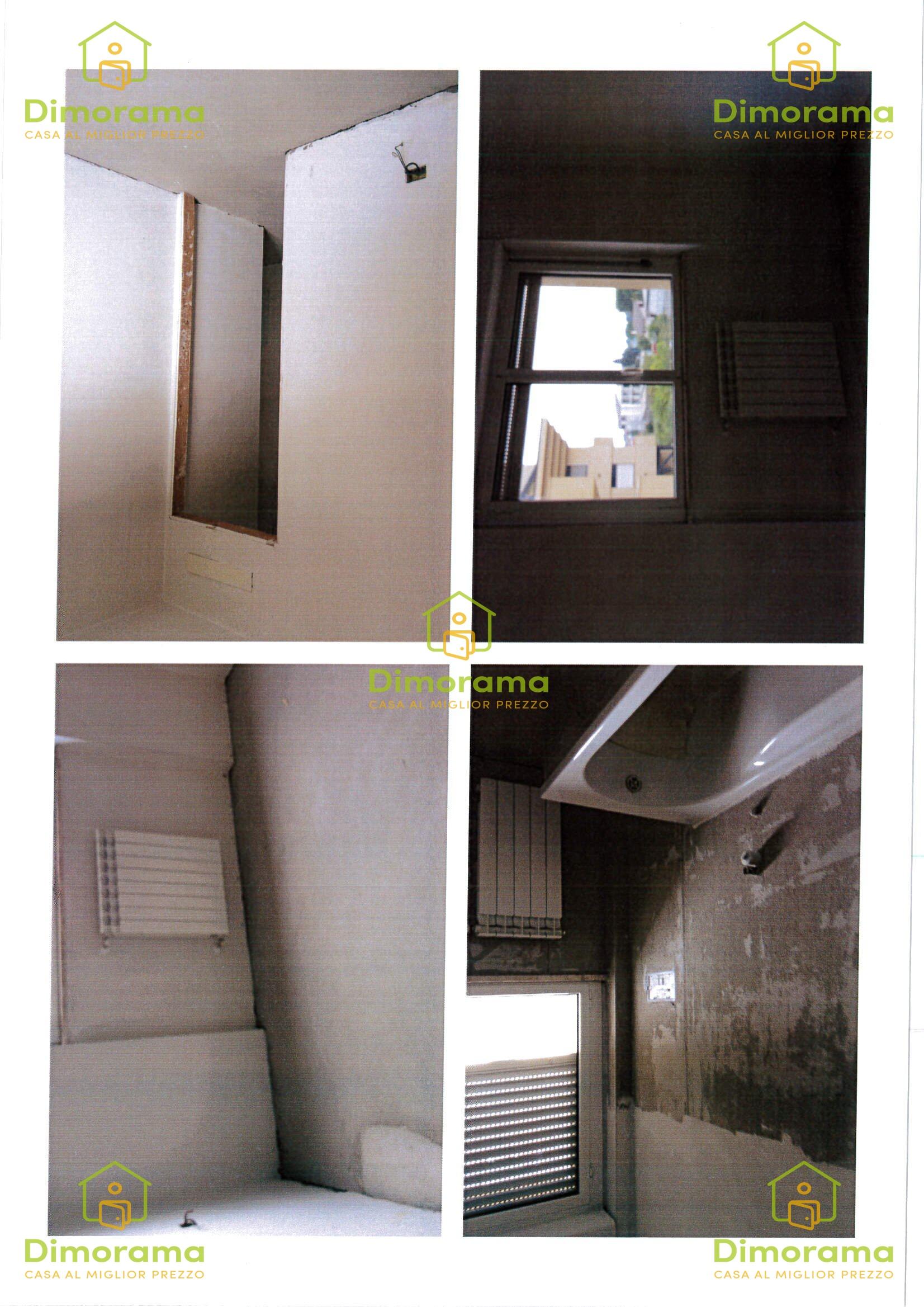 Appartamento in vendita Rif. 12100143