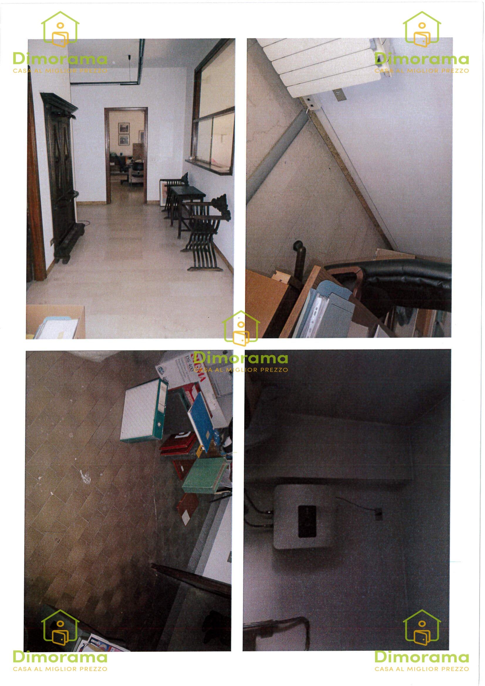 Appartamento in vendita Rif. 12100144