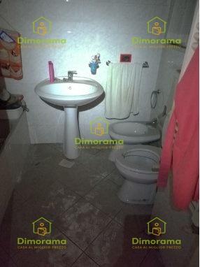 Appartamento in vendita Rif. 12126433
