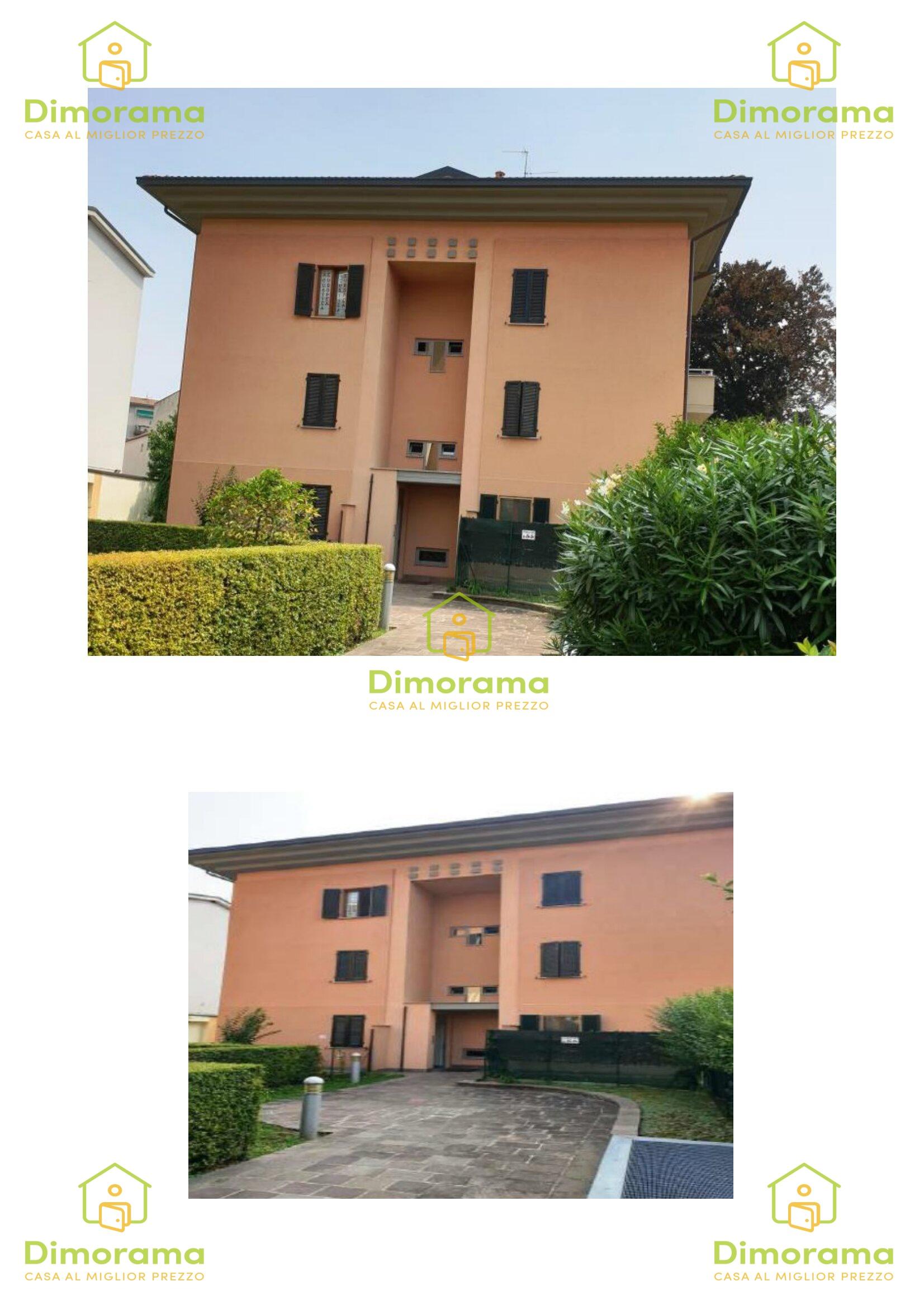 Appartamento in vendita Rif. 12126435