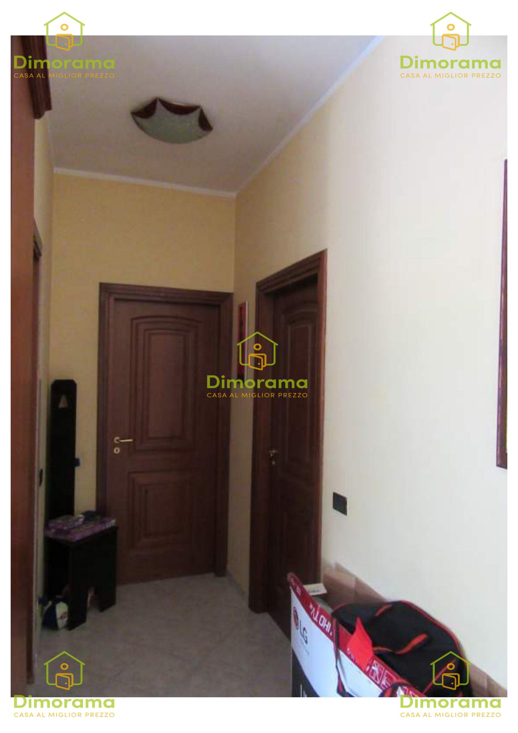 Appartamento in vendita Rif. 12150982