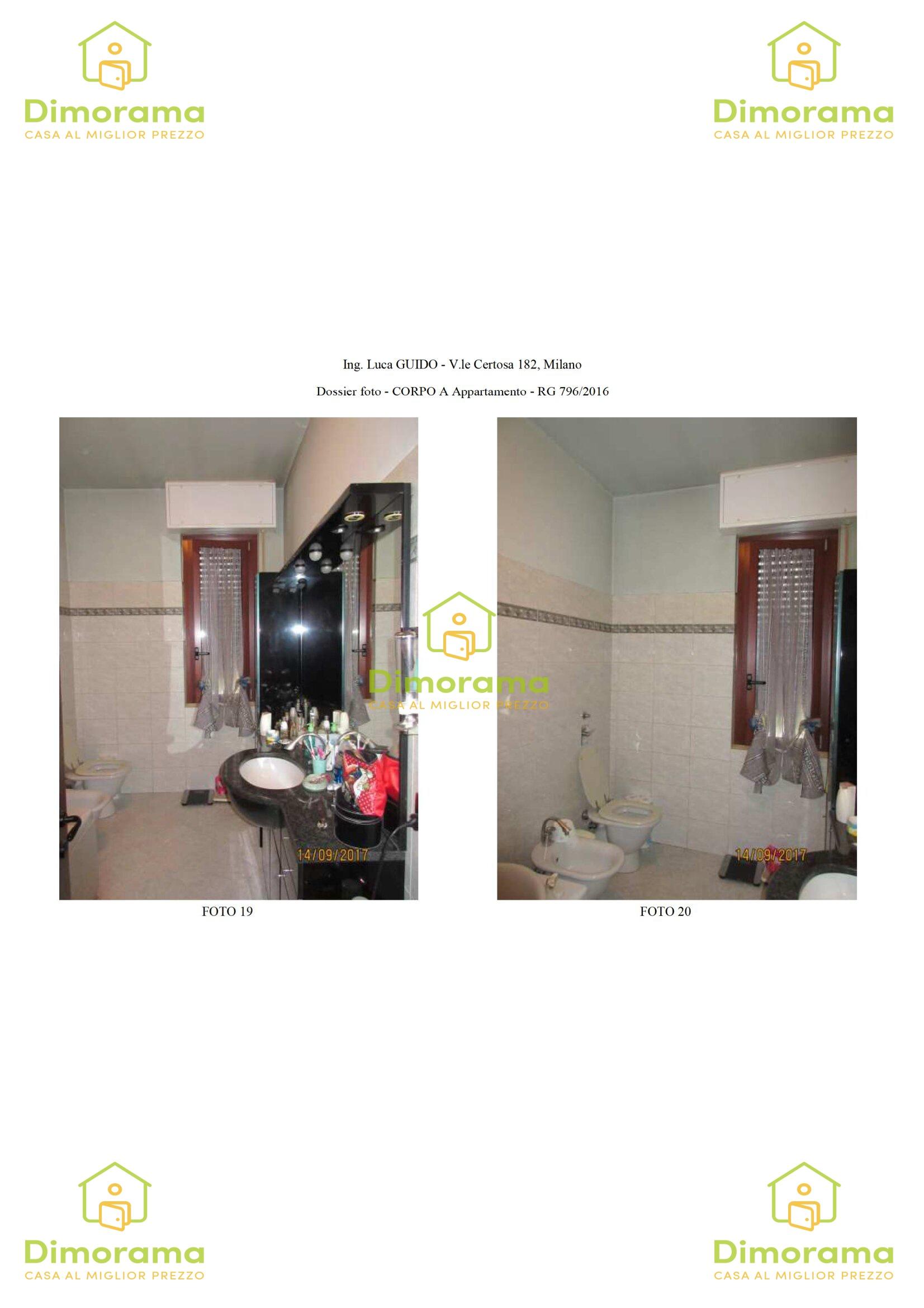Appartamento in vendita Rif. 12150990