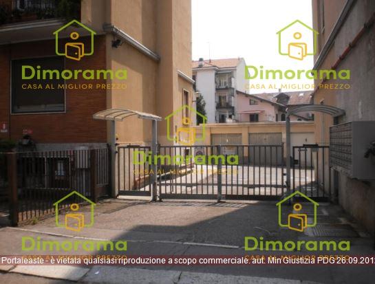Appartamento in vendita Rif. 12163351