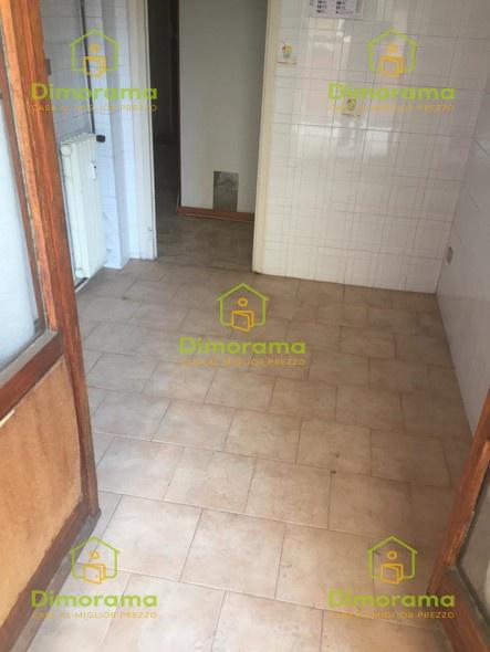 Appartamento in vendita Rif. 12163352