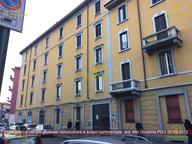Appartamento in vendita Rif. 12192980
