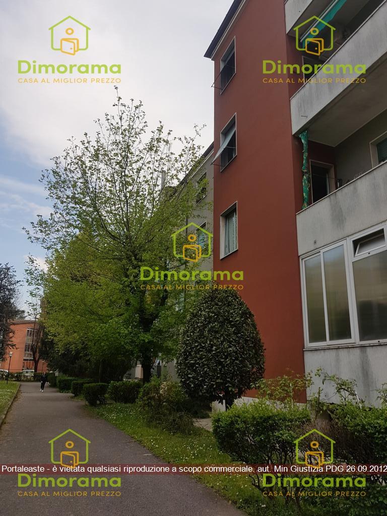 Appartamento in vendita Rif. 12192983
