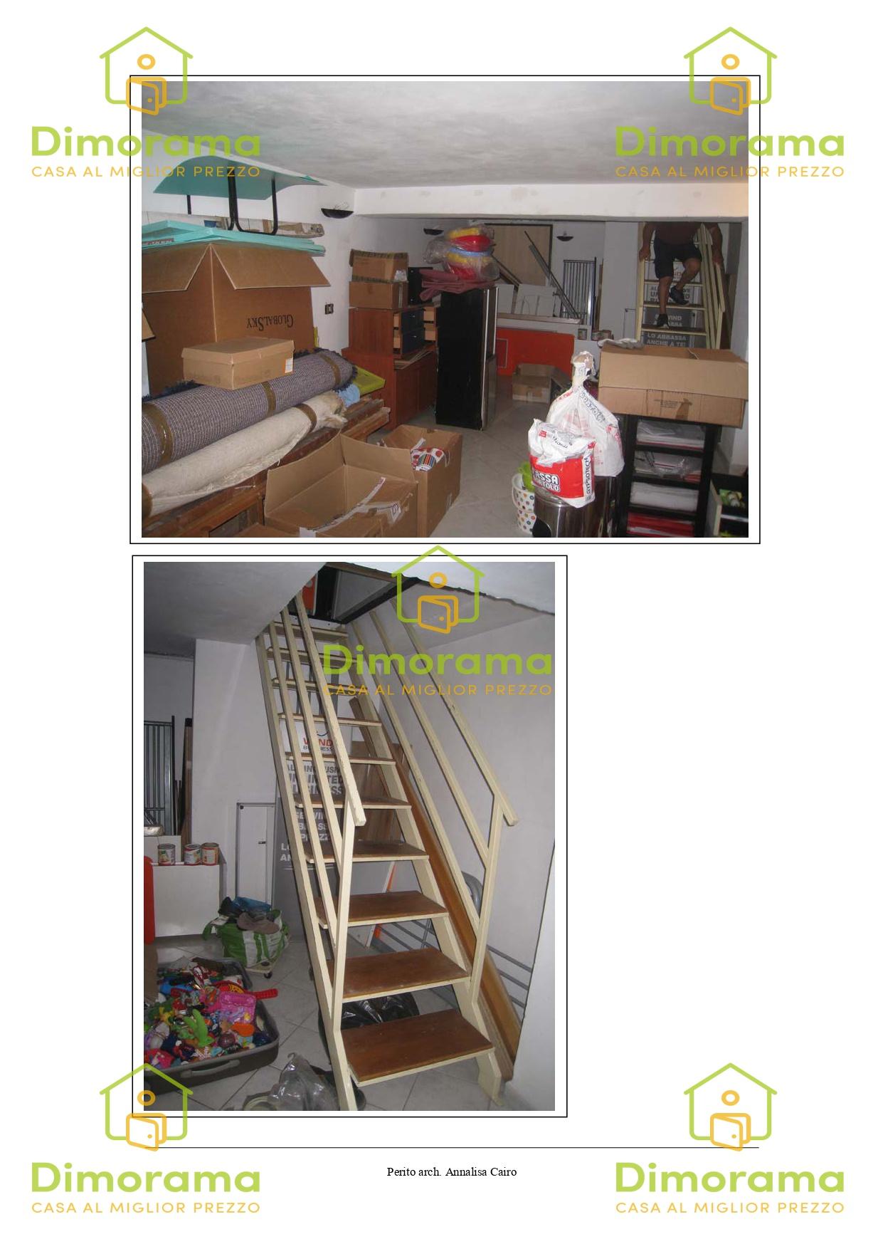 Appartamento in vendita Rif. 12248159