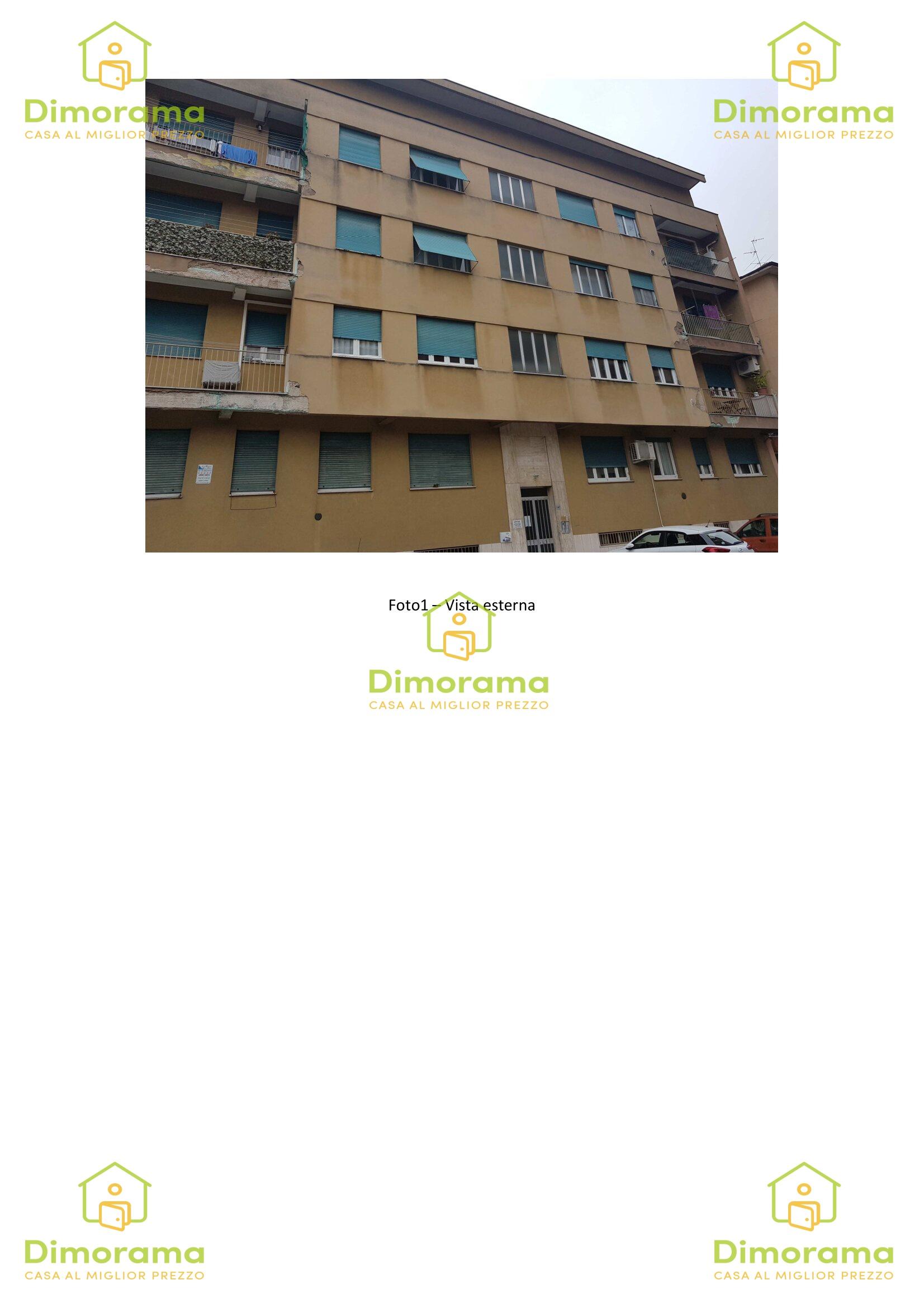 Appartamento in vendita Rif. 12290960