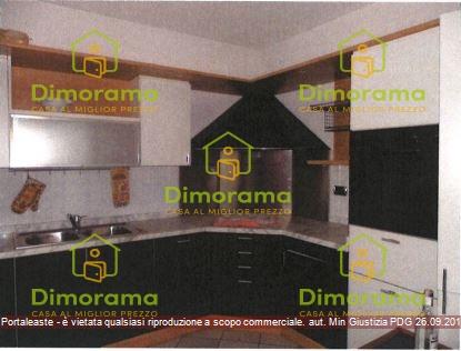 Appartamento, Via Don Colombo 24/26, 0, Vendita - Rosate