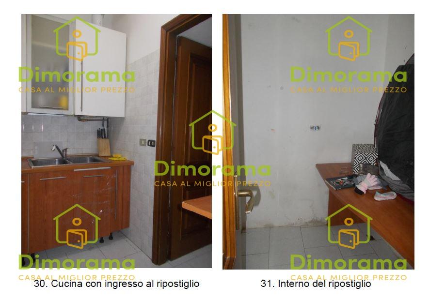 Appartamento, vicolo Gioberti n. 3, 0, Vendita - Sedriano