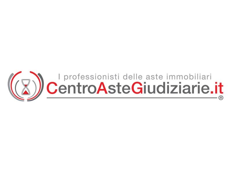 CENTRO ASTE GIUDIZIARIE ITALIA