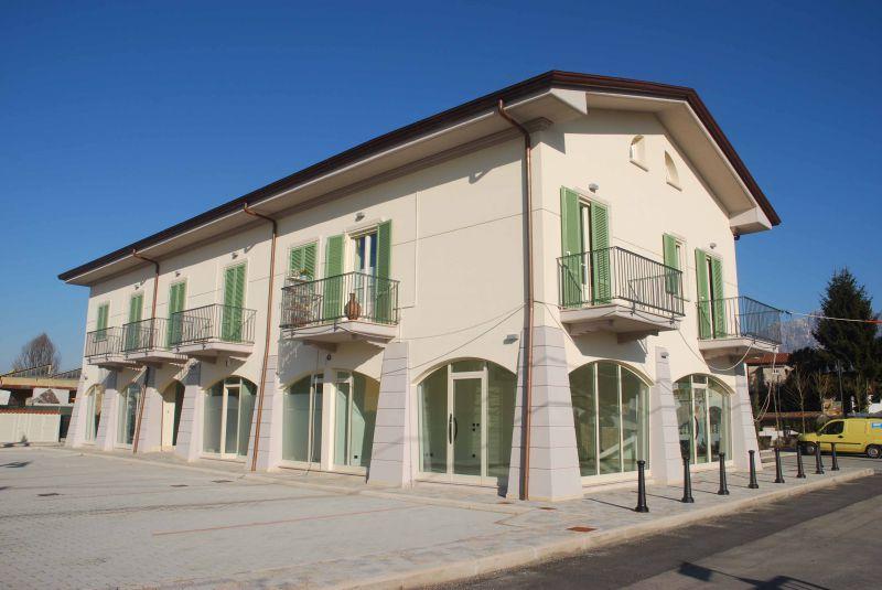 Appartamento in vendita Rif. 10090023