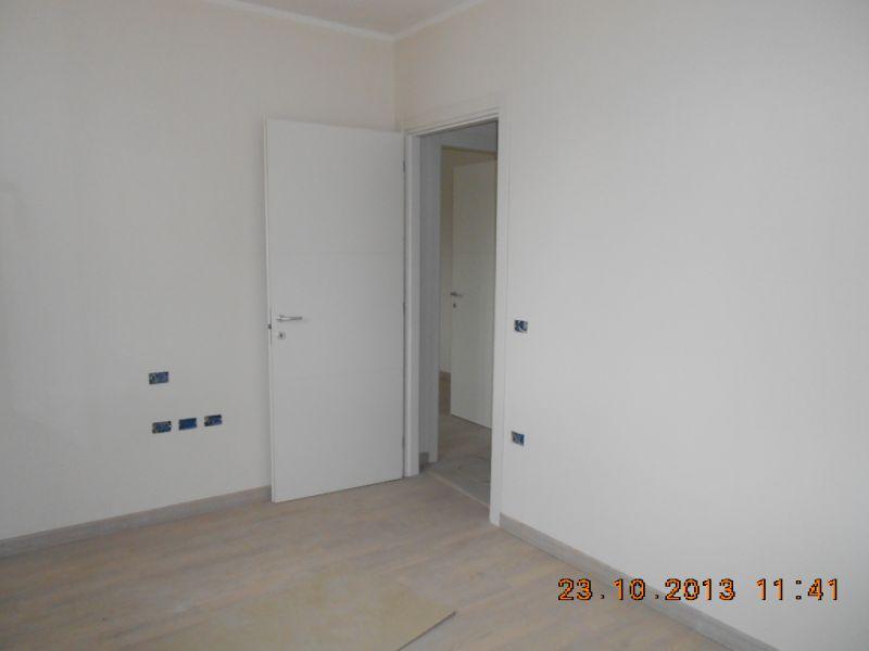 Ufficio PIETRASANTA 121/A5VI