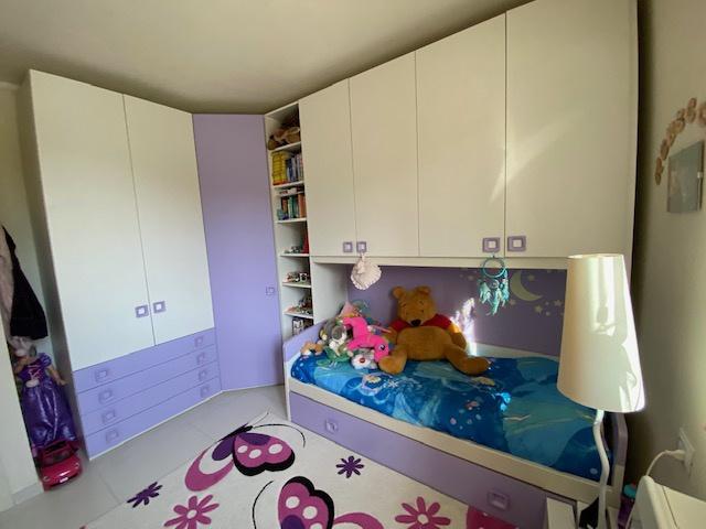 Appartamento LUCCA 311