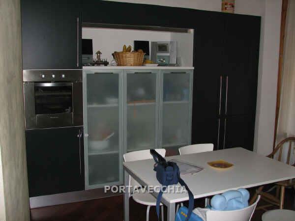 Appartamento, 90 Mq, Vendita - Grosseto (GR)