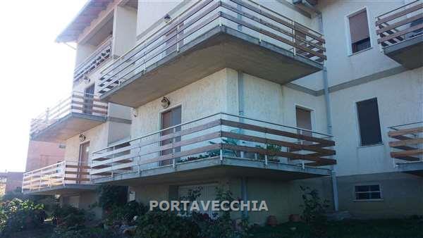 Appartamento, 110 Mq, Vendita - Cinigiano (GR)