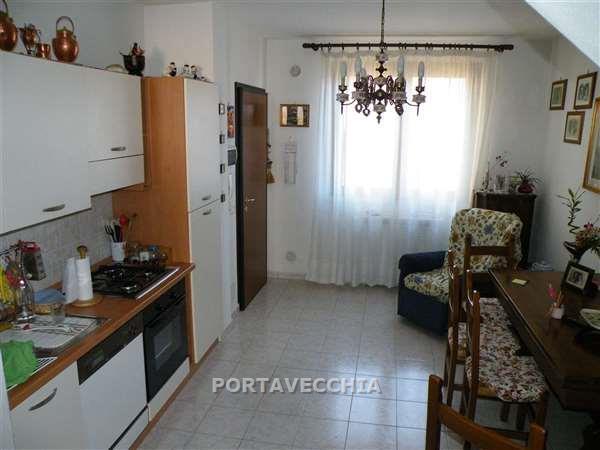 Appartamento, 75 Mq, Vendita - Grosseto (GR)