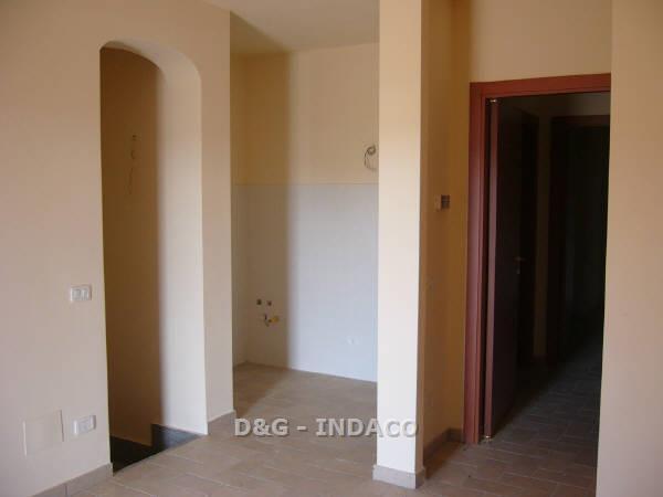 Appartamento, 110 Mq, Vendita - Grosseto (Grosseto)