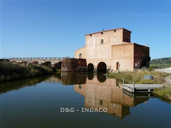 Box / Garage in vendita a Castiglione della Pescaia, 1 locali, zona Località: GENERICA, prezzo € 55.000 | Cambio Casa.it