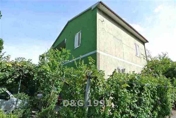 Rustico / Casale in vendita a Grosseto, 7 locali, zona Località: GENERICA, prezzo € 300.000 | Cambio Casa.it