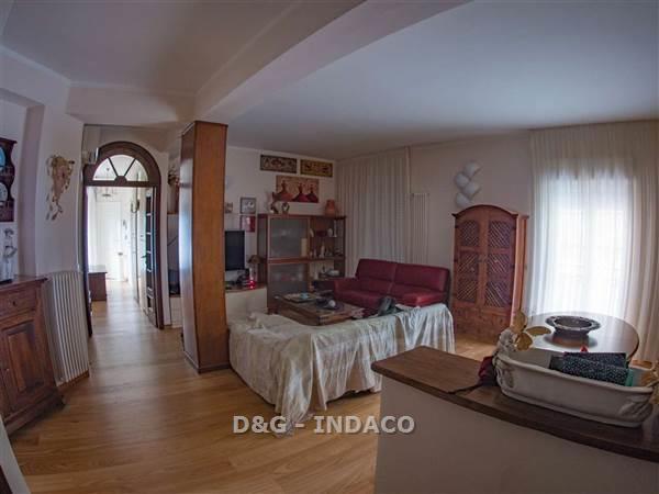 appartamento grosseto vendita  centrale  d e g 1991 srl