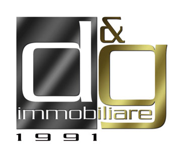 D-E-G-1991-SRL