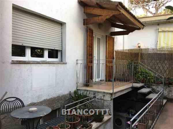Appartamento in vendita a Grosseto, 6 locali, prezzo € 250.000 | CambioCasa.it