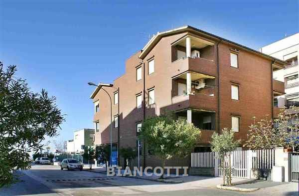 Appartamento, 35 Mq, Vendita - Grosseto (Grosseto)