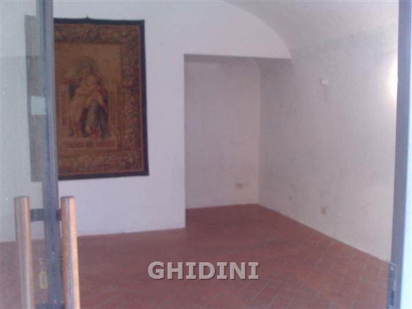 Negozio / Locale in affitto a Grosseto, 1 locali, Trattative riservate | CambioCasa.it