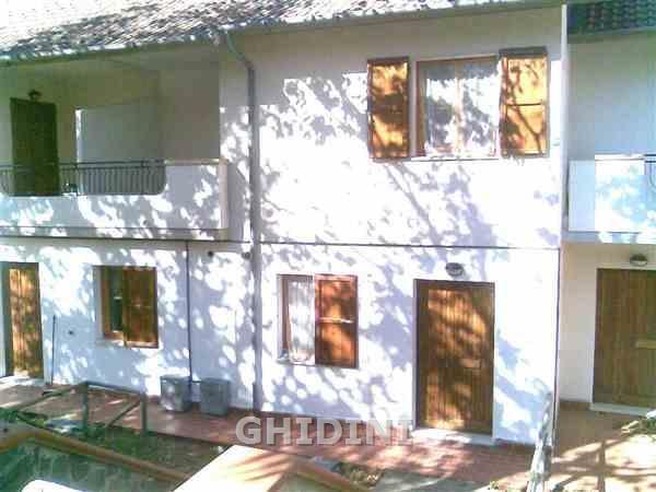 Appartamento in ottime condizioni in vendita Rif. 4776612