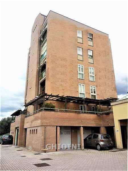 Appartamento in vendita a Grosseto, 2 locali, prezzo € 118.000 | CambioCasa.it
