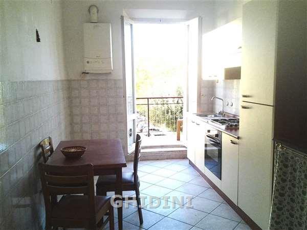 Appartamento in vendita a Roccastrada, 4 locali, Trattative riservate | CambioCasa.it