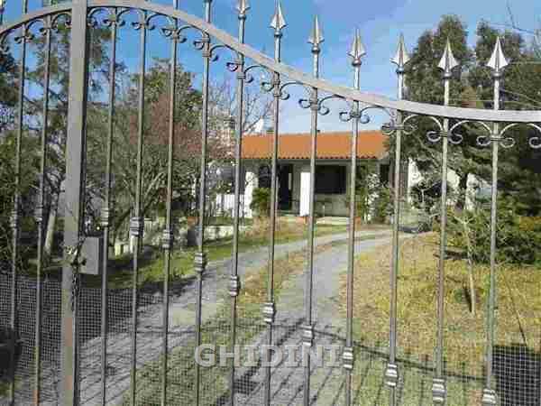 Villa in vendita a Scansano, 10 locali, prezzo € 315.000 | CambioCasa.it
