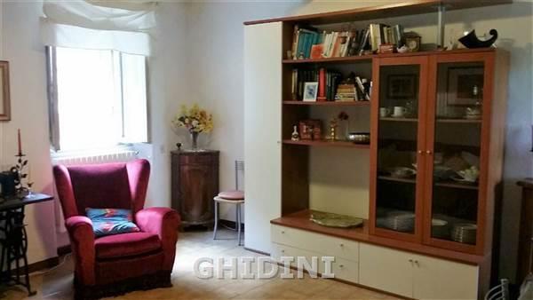 Appartamento, 60 Mq, Vendita - Italia (IT)