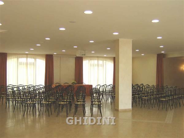 Appartamento in affitto a Grosseto, 1 locali, zona Località: BAGNO ROSELLE, Trattative riservate | Cambio Casa.it