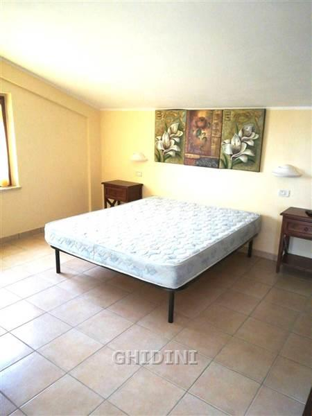 Appartamento GROSSETO 1623.338M