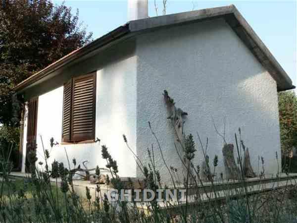 Soluzione Indipendente in affitto a Grosseto, 2 locali, prezzo € 350   CambioCasa.it