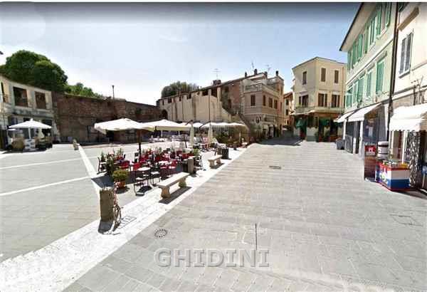 grosseto vendita quart: centro storico ghidini-immobiliare