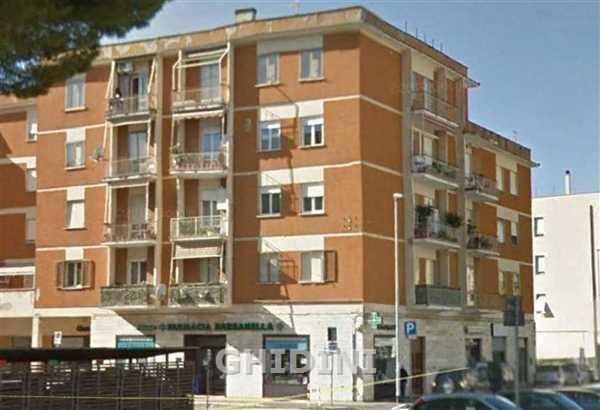 Appartamento, 111 Mq, Vendita - Grosseto (Grosseto)