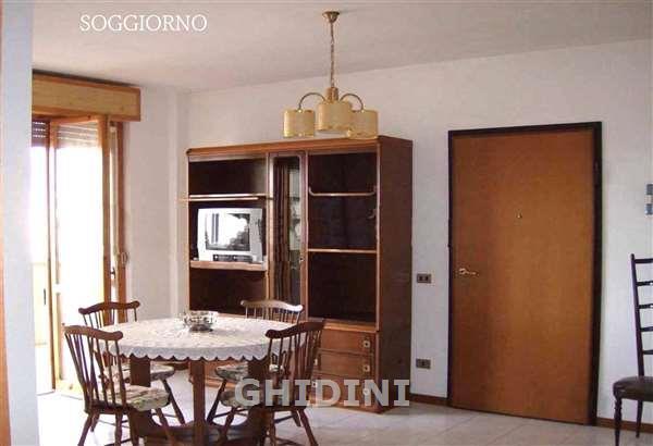 Appartamento GROSSETO 1846.330M