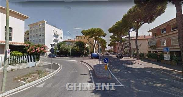 Appartamento in vendita a Grosseto, 4 locali, prezzo € 145.000 | CambioCasa.it