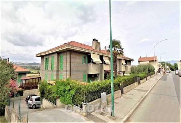 Appartamento, 82 Mq, Vendita - Grosseto (GR)