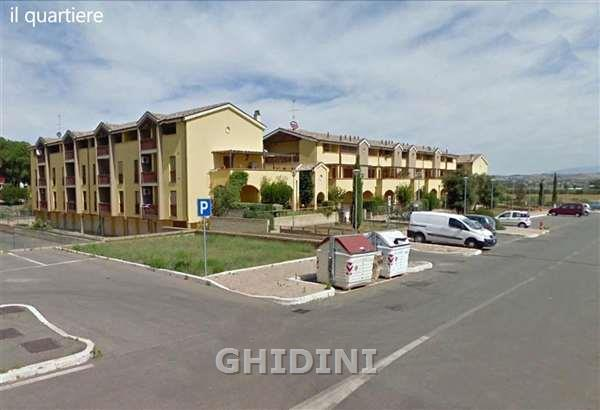 grosseto affitto quart:  ghidini-immobiliare