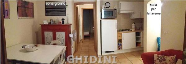 Appartamento GROSSETO 2129.156M