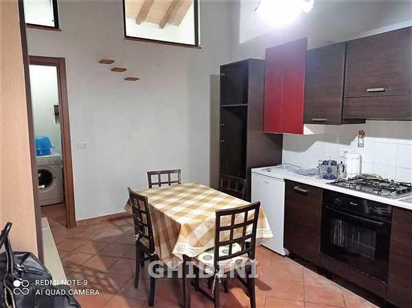 Appartamento GROSSETO 1202.8M