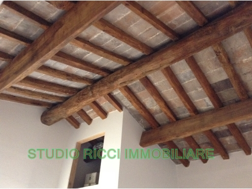 Bilocale Prato  3