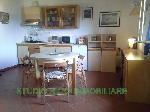 Bilocale Montelupo Fiorentino  5