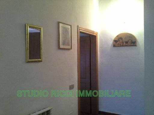 Bilocale Montelupo Fiorentino  9