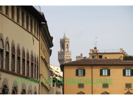 Attività / Licenza in vendita a Prato, 9999 locali, Trattative riservate | CambioCasa.it