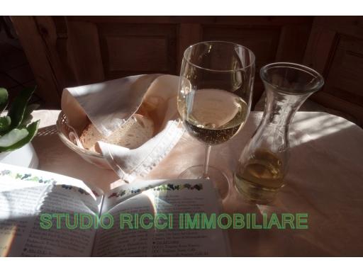 Ristorante / Pizzeria / Trattoria in vendita a Poggio a Caiano, 9999 locali, Trattative riservate | CambioCasa.it
